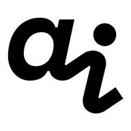 agence-ai.com